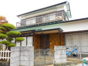 姫路市広畑区の外壁塗装・屋根塗装リフォーム